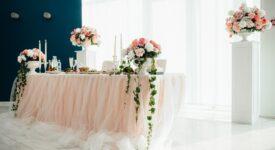 najlepsze sale weselne