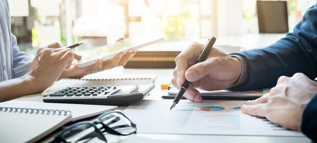 Zakładanie firmy – tych błędów nie popełniaj