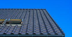 farba na dach