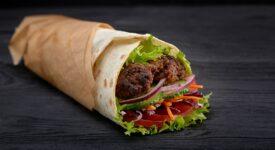 fabryka kebaba