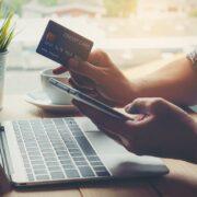 Gdzie można płacić paysafecard